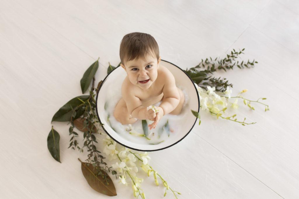 lavinia-mandolini-fotografa-bambini-ancona
