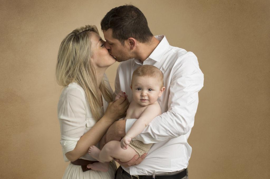 lavinia-mandolini-fotografa-famiglia-ancona
