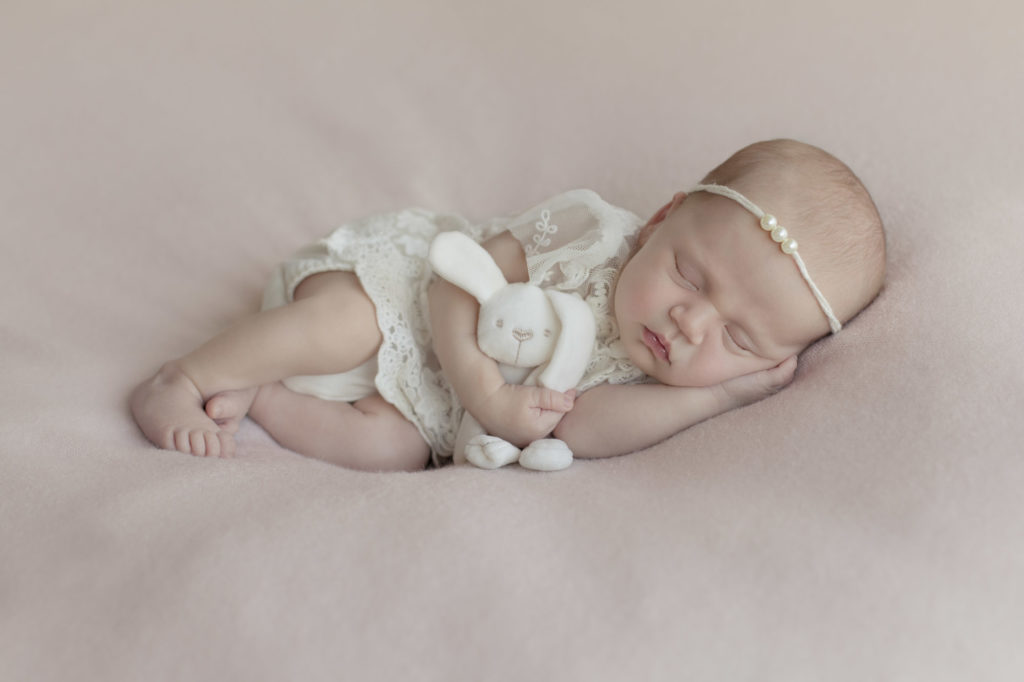lavinia-mandolini-fotografa-newborn-ancona