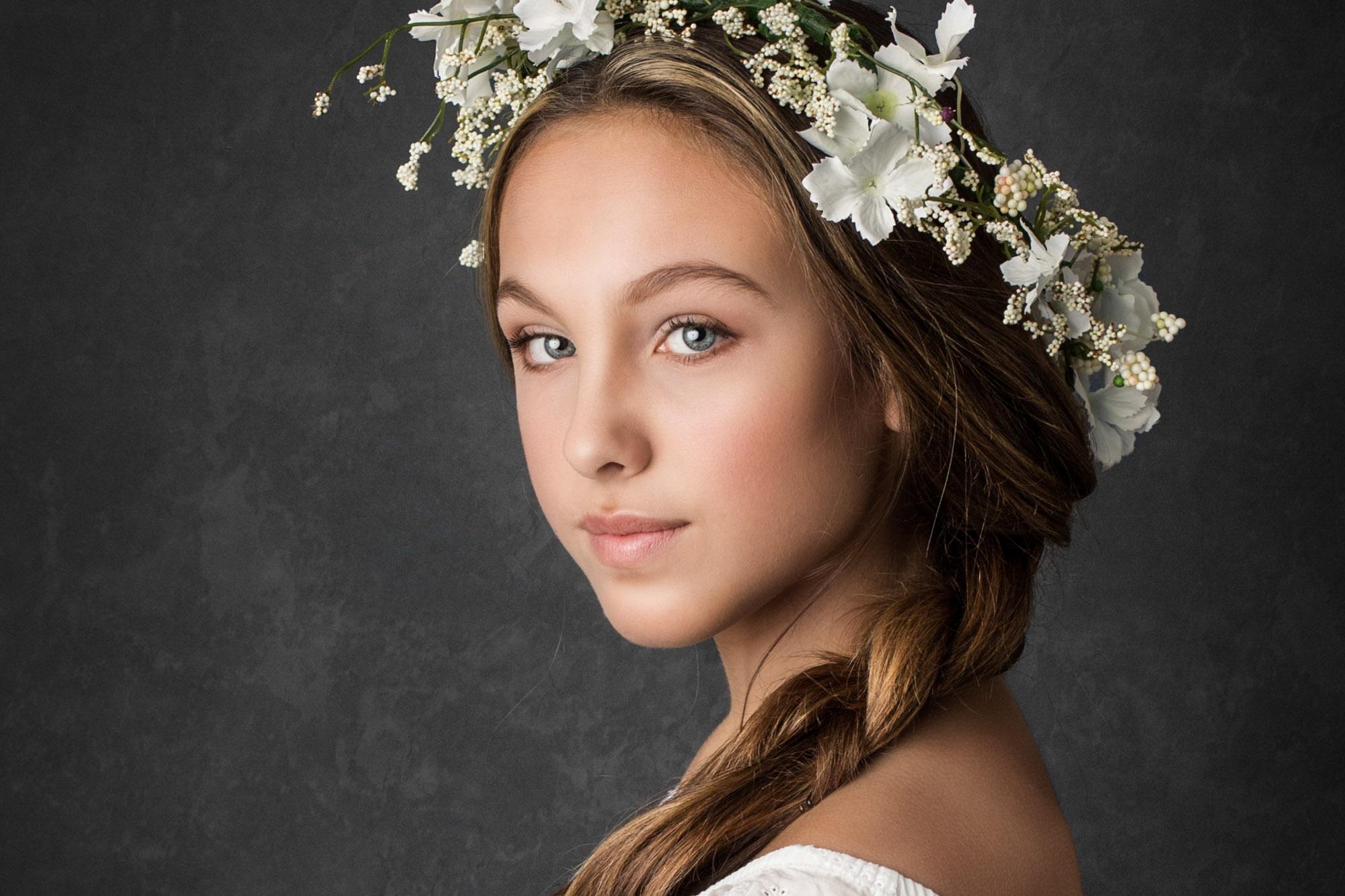 fotografo-bambini-neonati-ancona-marche