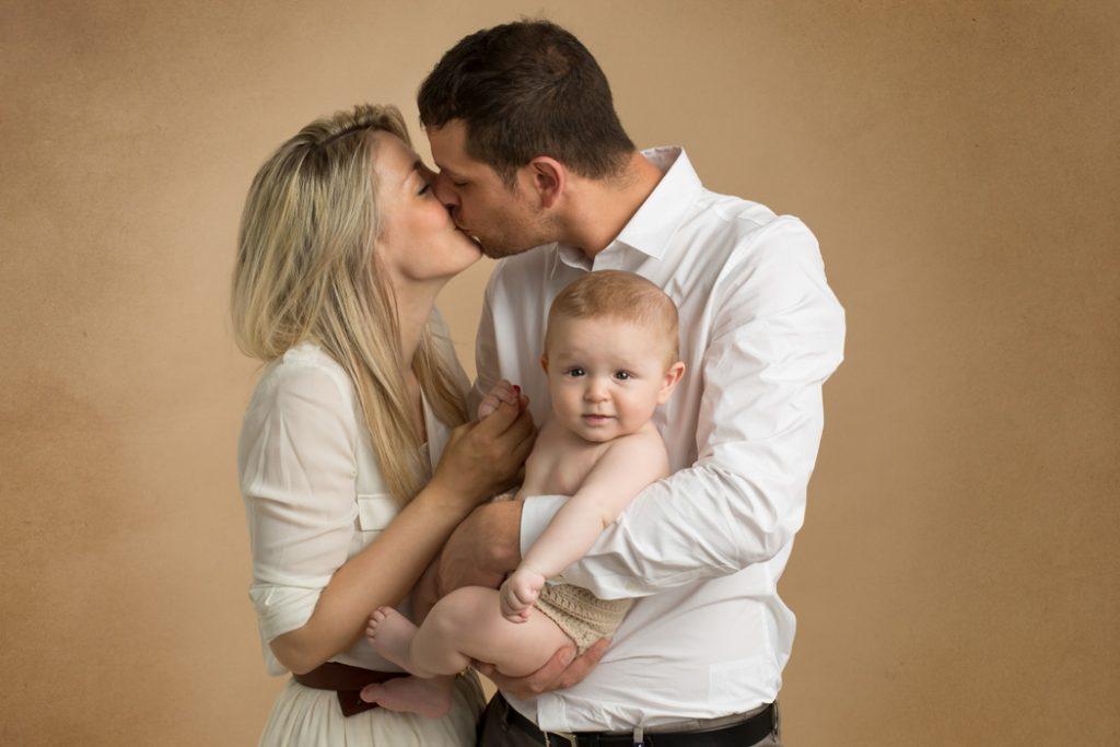 fotografie-bambini-e-famiglie-ancona-marche-foto-bambini-e-famiglia-servizio-fotografico-bambini-studio-fotografico-ancona-Lavinia-Mandolini