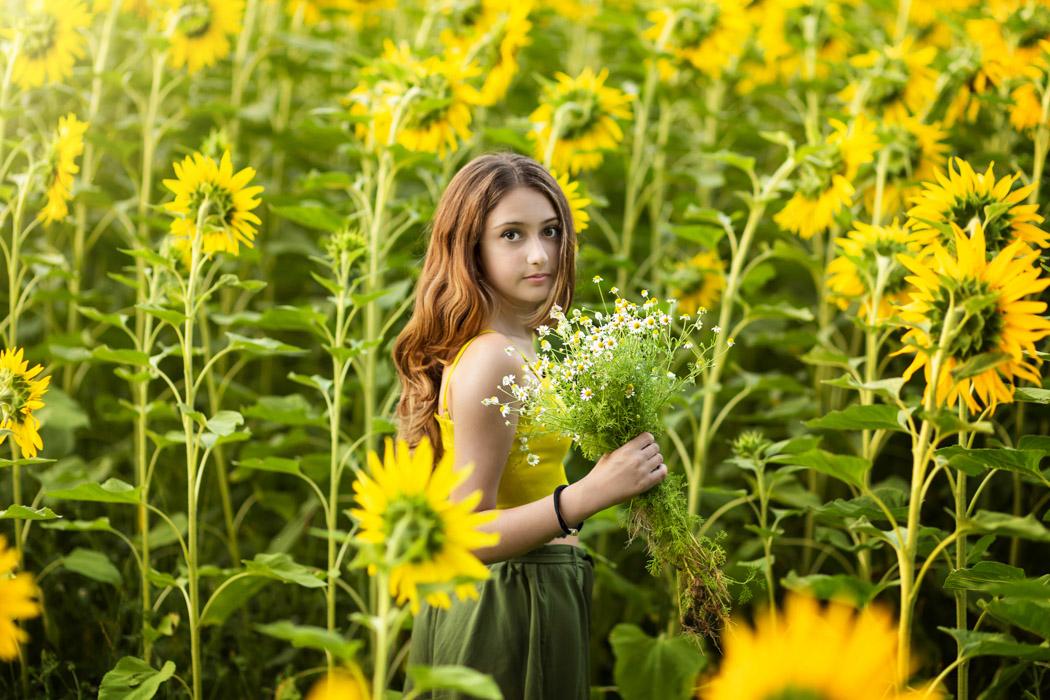 fotografie-ragazzi-ragazze-ancona-marche-osimo-foto-teenager-servizio-fotografico-famiglia-studio-fotografico-ancona-Lavinia-Mandolini