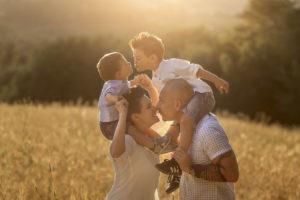 fotografie-bambini-famiglia-ancona-marche-foto-bambini-famiglia-servizio-fotografico-bambini-e-famiglia-studio-fotografico-ancona-Lavinia-Mandolini